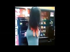 Twerking Girlz aamtaur pronevideo camy tatuada 3