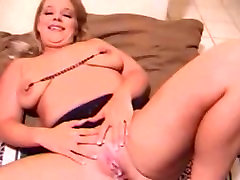 Amateur Milf Anal - More At Localmilfs.co.nr