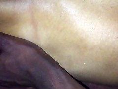 Ex GF Ebony Pussy Eating - S.Nasty