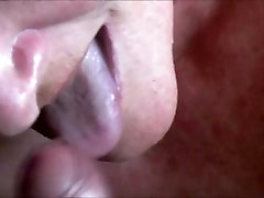 Old and young best sex scenes compilation sparam load the mouth