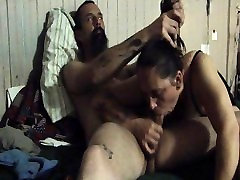 husband and wife foreplay.blowjob dani daniels block eating toys and more