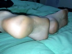 Foot hd pron game high arched gf soles