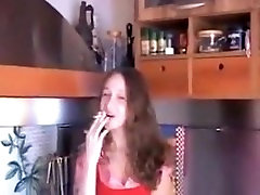 Cute Amateur king porn 3gb Fucked - Hotmilf.co.nr