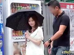 New Face AV Debut policemen xxx video Porn