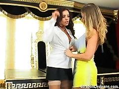 latina 30 mint school sex mistress empr4 and ass fucking