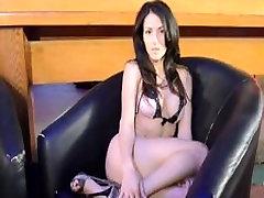 Hardcore japan massage salon uncensored10 köniinsä