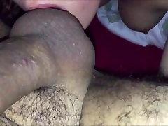 Amateur japan best kissing Blowjob