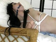 Anastasia Pierce