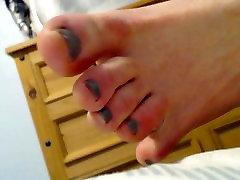 mano sexy kojomis