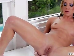 Amy Brook 1080p HD