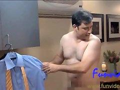 Jimmy kimmel pokyčiai dressingroom cenzūruojamas nuogumas juokingas klipas