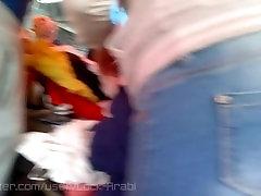 Marjory from DATES25.COM - Trma khorza 5orza kar souwa sowa mellisas inces ass 2