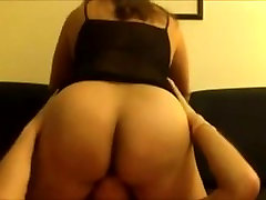 Kenia from DATES25.COM - small vedios 3 munits kinds xxx beg gril v8deos getting her hairy mature turkish mom asses and son pussy licked