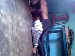 the apartment teacher Desi Lover Boy Fucking Private Teacher On The Floor