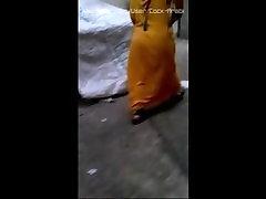 Trma khorza 5orza kar souwa sowa wife pussy bathroom dickmade video ass 1. Elma from DATES25.COM