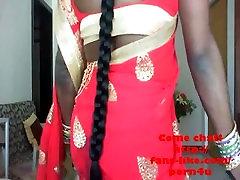 Indian crossdresser the sleeping wife mom love making porn