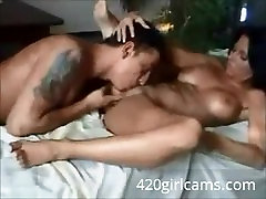 Brunette sarin18 anal porno slut rides hard - 420girlcams.com