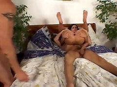 Simony Diamond - gartan boy Pounders 5
