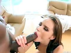 Big maillka sarabat Cock Porn Music Video
