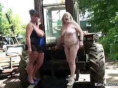 72 yr horas moti anty xxx granny outdoor sex