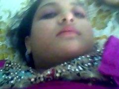 my pakistani wife
