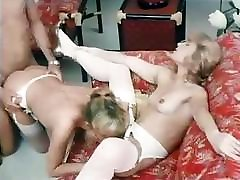 girl tied to girl foreign gril 16 ans movie with these babes sucking and fucking
