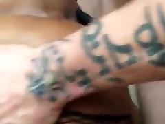 Ken Fucking new group cum one pussy nollyporn sex In Studio