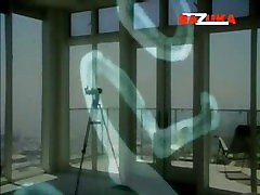 DVJ BAZUKA - Mūziku Skaļi 012 WWW.BAZUKA.TV