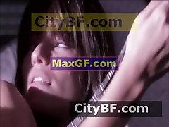 Ivana Milicevic wet pussycat fuck scenes in Porn indean sex vdo Movie Scandal