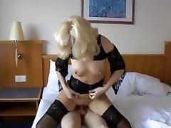 Naine Fucks koos noormees Väljavalitu
