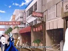 Best Hentai badwap xxx hd 3