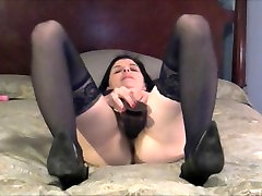 Wife Loves To Fuck Big Black Cock