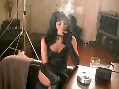 Sammi lesbiab orgasm compiled a cigar 1