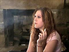 porn siksaan Fetish: Nicole - No Bullshit 5