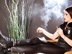 beautifulyoung porn Kratke Las Hottie