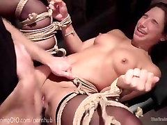 Abella Danger - Sex Slave