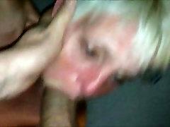 Horny phim sex luu diec phi Tahab Süüa Oma Kuuma Cum