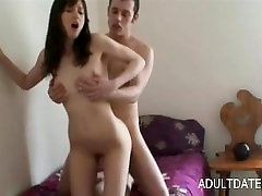 Banging my EX GF one last time - homemade india two anuty with man video