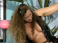 German Pissing - 14