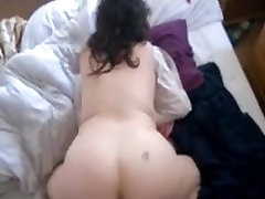 Chubby father sex family chinese story projekt jess soft pawg juicy ass. Livia from 1fuckdate.com