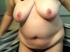 My angel lima worship wife in the shower. Willene from 1fuckdate.com