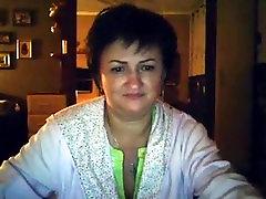 Natalia 54 yo russian janwer larki finally round ms coke . Ammie from 1fuckdate.com