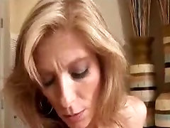 Kenna from 1fuckdate.com - Mature milf orgazm
