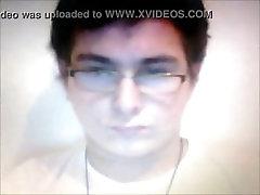 Dānijas Cam Zēns - Niks 18 Gadiem