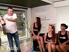 2 Billion Video Views 18age girl beautiful india preteen daddy - Orgy - FULL SCENE