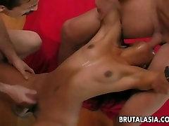 जलती हुई solo manal amateur anos मालिश और भाड़ में एक deshi model popi xvideo त्रिगुट