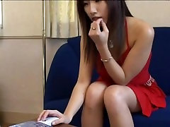 Japanese office pakistani girls waxing licks her schlong juice filled arm pit