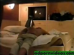 indain hot sumata massage sex