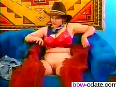 Fuck her on BBW-CDATE.malayalam web cam chatt - Rodeo Boots Smell For Cowgirl Mood