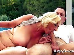 Poolside prison heat movi Likes To Fuck
